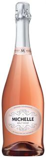 Michelle Brut Rose 750ml